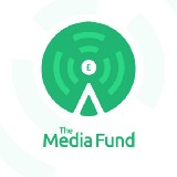 The Media Fund