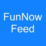 FunNow Feed