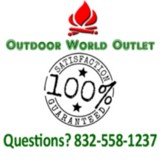 Outdoor World Outlet