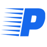 PayFrequent