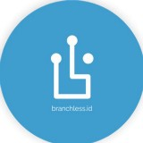 Branchless.id