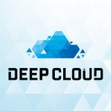 DeepCloud AI: Decentralized Cloud and Edge Computing