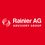 Rainer AG Advisory Group