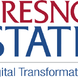 DX Innovation at Fresno State