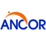 Stories from ANCOR