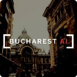 Bucharest AI