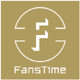 FansTime_Foundation