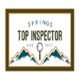 Springstopinspector