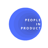 People In Product