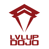 How to Stream from your Nintendo 3DS - LVLUP Dojo