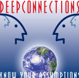 DeepConnections