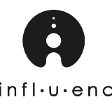 influenc inc.