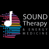 Sound Therapy and Energy Medicine