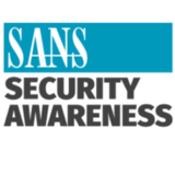 SANS Security Awareness