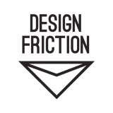 Design Friction