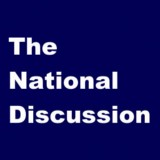 The National Discussion