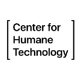 Center for Humane Technology