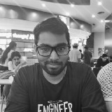 Practical guide to Dagger 2 - AndroidPub