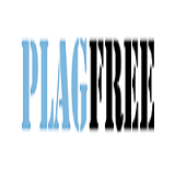 Plagfree Services