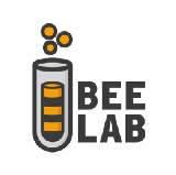 Bee Lab Solutions