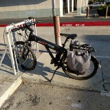 Courier OnBike