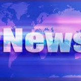 Lifestyle Business News Stories