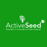 ActiveSeed
