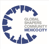 Mexico City Shapers