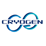 ICO CryoGen at the Undoing Aging 2018 conference - CryoGen