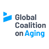 Global Coalition on Aging