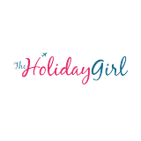 The Holiday Girl