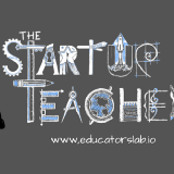 The Startup Teacher