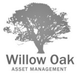 Willow Oak Asset Management