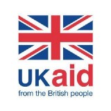 DFID Inclusive Societies