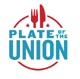 Plate of the Union