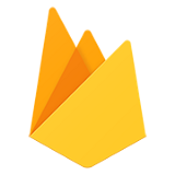 A Practical Guide to Firebase on Android