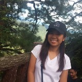 Dianne Claire Tabalanza