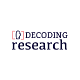 Decoding Research