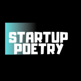 STARTUP POETRY