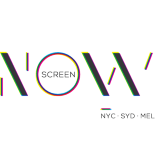 Now Screen