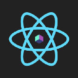 react-native-seoul