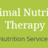 Optimal Nutrition Therapy