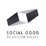 Social Good of Silicon Valley