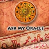 AskMyOracle