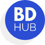 Behavioral Design Hub