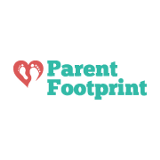 @parentfootprint
