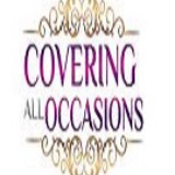 Covering All Occasions