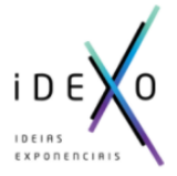 iDEXO Developers