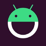 OverApp • Android