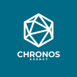 The E-Commerce Email Marketer | Chronos Agency